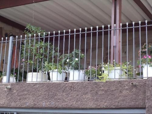 casa para venda, 3 dormitórios, jardim vivan - são paulo - 3481