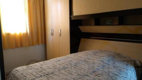 casa para venda, 3 dormitórios, jd. borborema - taboão - são bernardo do campo - 3805