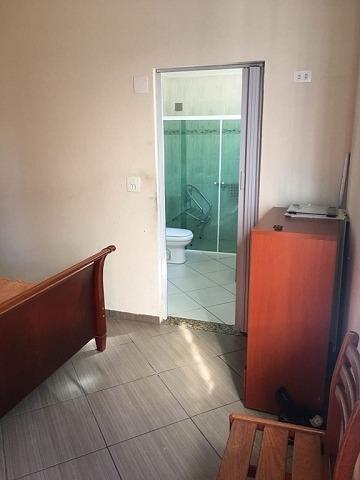 casa para venda, 3 dormitórios, jundiapeba - mogi das cruzes - 3318