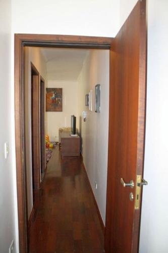 casa para venda, 3 dormitórios, lapa - são paulo - 486