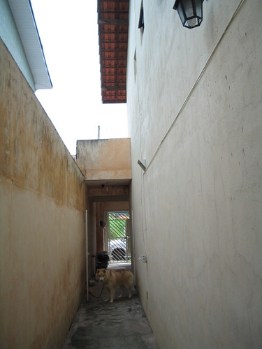 casa para venda, 3 dormitórios, laranjeiras - caieiras - 4590