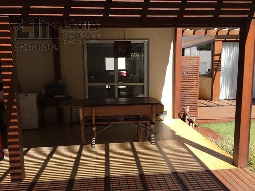 casa para venda, 3 dormitórios, manguinhos - serra - 1889