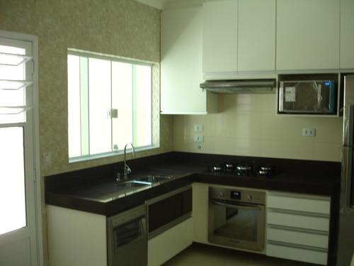 casa para venda, 3 dormitórios, mirandópolis - são paulo - 1322