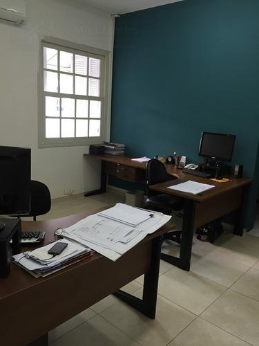 casa para venda, 3 dormitórios, mirandópolis - são paulo - 1325
