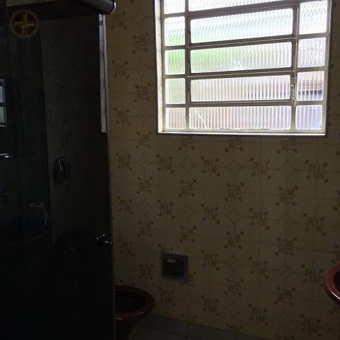casa para venda, 3 dormitórios, mooca - são paulo - 2937