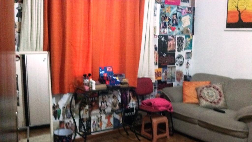 casa para venda, 3 dormitórios, morro grande - são paulo - 4445