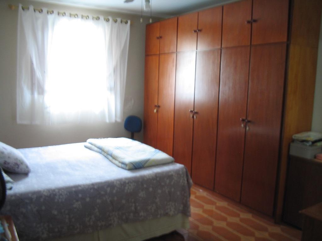 casa para venda, 3 dormitórios, morro grande - são paulo - 7692