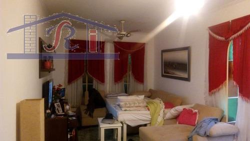 casa para venda, 3 dormitórios, morro grande - são paulo - 8853