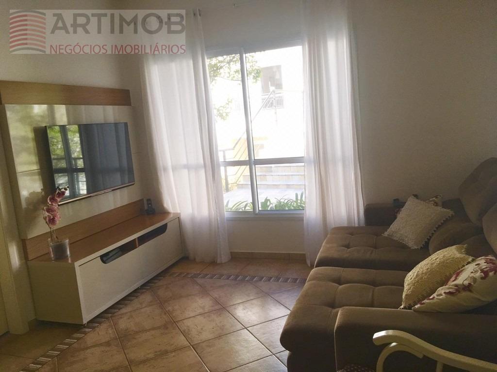 casa para venda, 3 dormitórios, morumbi - são paulo - 2835