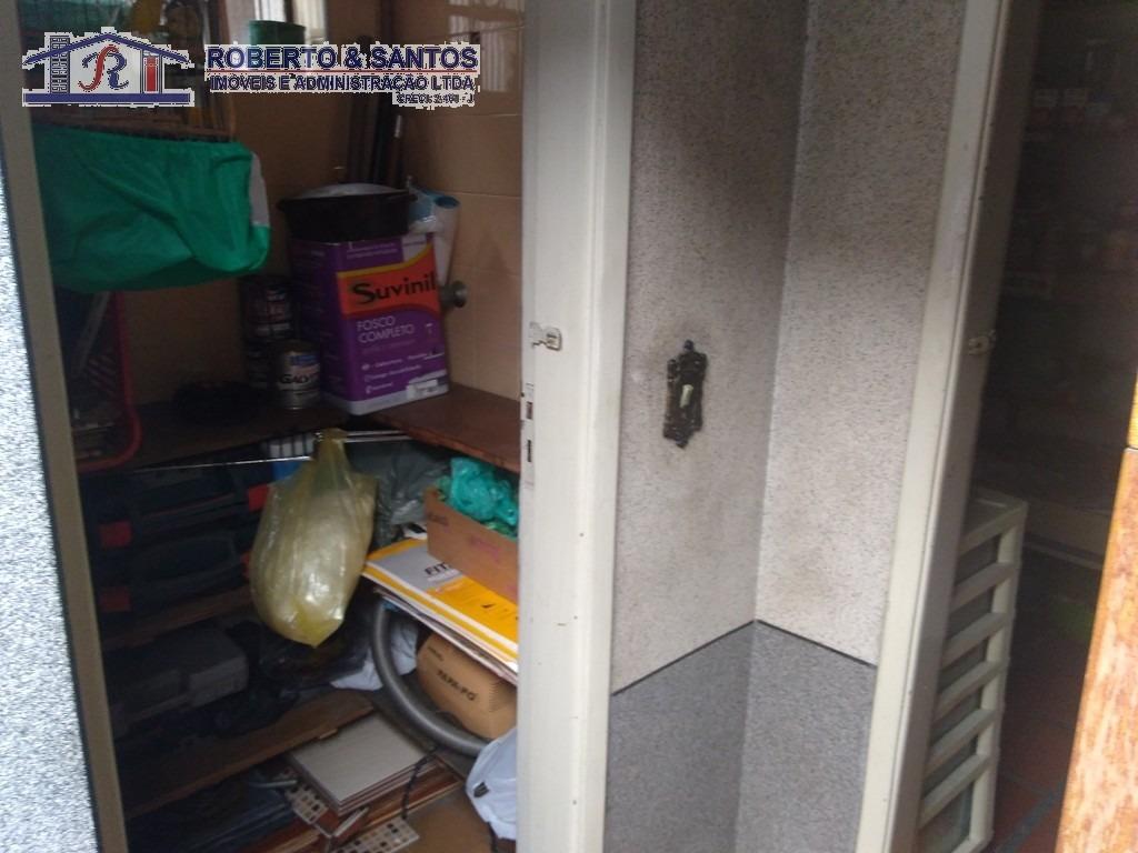 casa para venda, 3 dormitórios, mutinga - são paulo - 9462