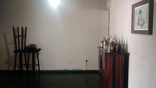 casa para venda, 3 dormitórios, nova guará - guaratinguetá - 1123
