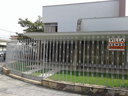 casa para venda, 3 dormitórios, nova guará - guaratinguetá - 786