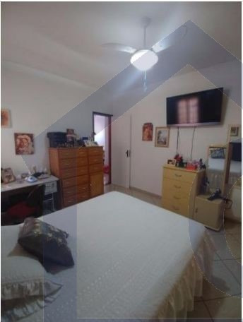 casa para venda, 3 dormitórios, nova petropólis - são bernardo do campo - 2967