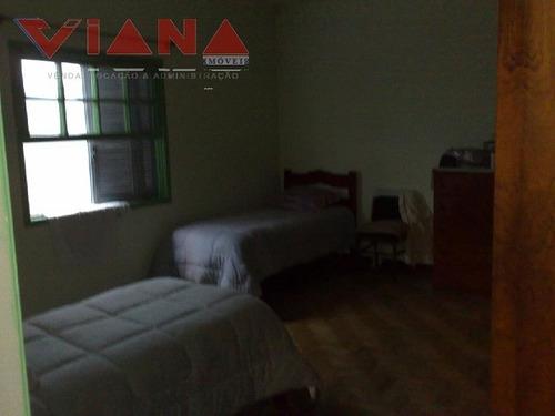 casa para venda, 3 dormitórios, nova petropolis - são bernardo do campo - 3232