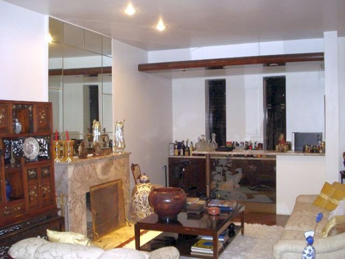 casa para venda, 3 dormitórios, pacaembu - são paulo - 166