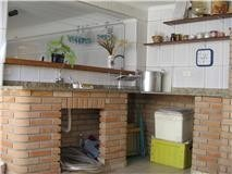 casa para venda, 3 dormitórios, panamericano - são paulo - 2423