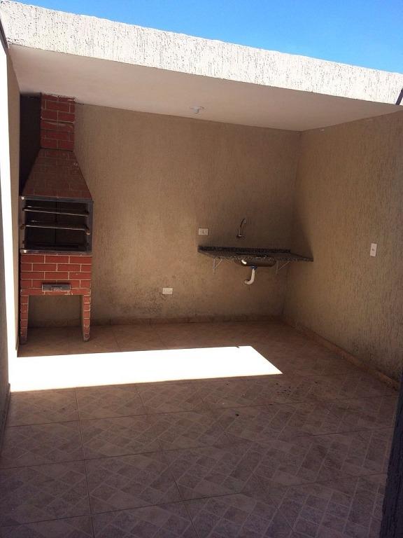 casa para venda, 3 dormitórios, parada de taipas - são paulo - 7816