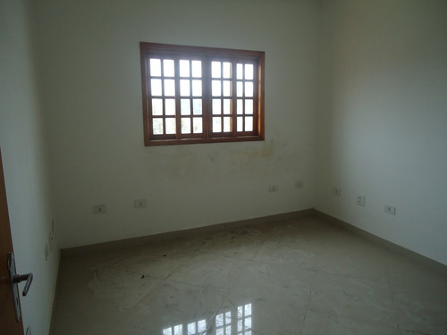 casa para venda, 3 dormitórios, parque alves de lima - são paulo - 53