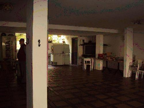 casa para venda, 3 dormitórios, parque da mooca - são paulo - 2713
