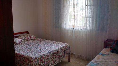 casa para venda, 3 dormitórios, parque das alamedas - guaratinguetá - 979