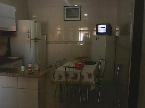 casa para venda, 3 dormitórios, parque do sol - guaratinguetá - 113