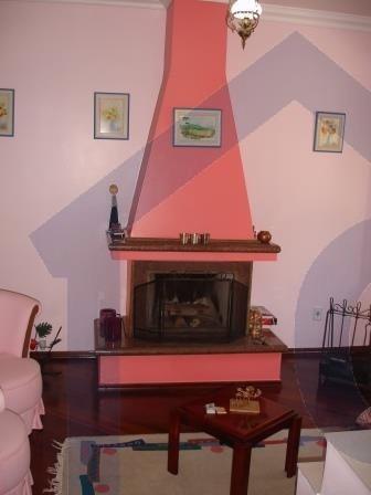 casa para venda, 3 dormitórios, parque dos pássaros - são bernardo do campo - 1871