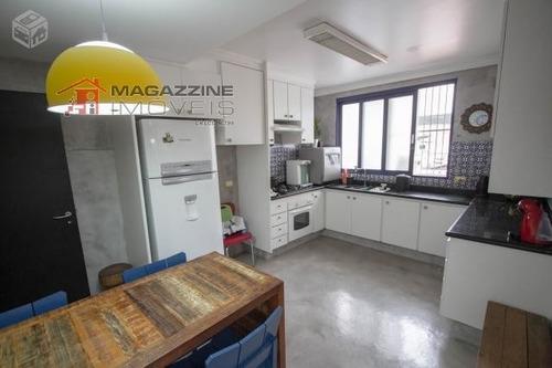 casa para venda, 3 dormitórios, parque jabaquara - são paulo - 1708