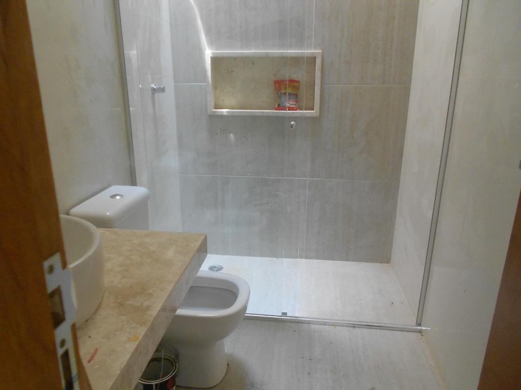 casa para venda, 3 dormitórios, parque maria domitila - são paulo - 6738