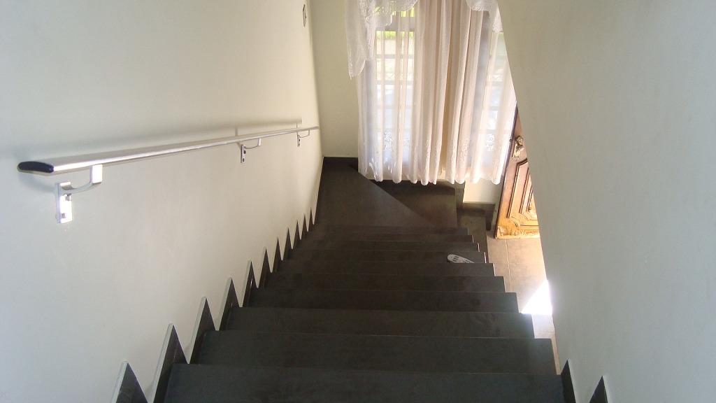 casa para venda, 3 dormitórios, parque residencial beira rio - guaratinguetá - 1137