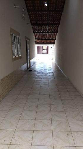 casa para venda, 3 dormitórios, parque residencial beira rio - guaratinguetá - 1393