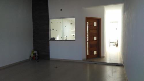 casa para venda, 3 dormitórios, parque residencial beira rio - guaratinguetá - 1442