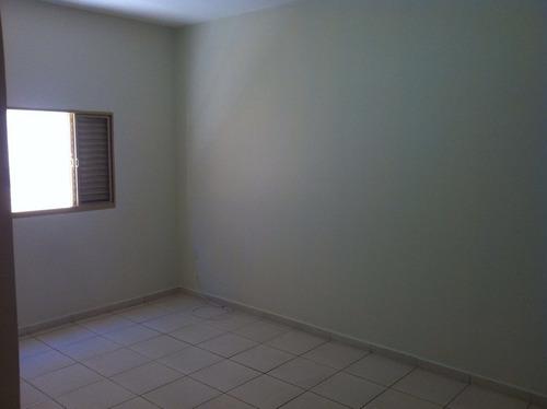 casa para venda, 3 dormitórios, parque residencial beira rio - guaratinguetá - 1519