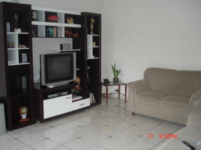 casa para venda, 3 dormitórios, parque são domingos - são paulo - 230
