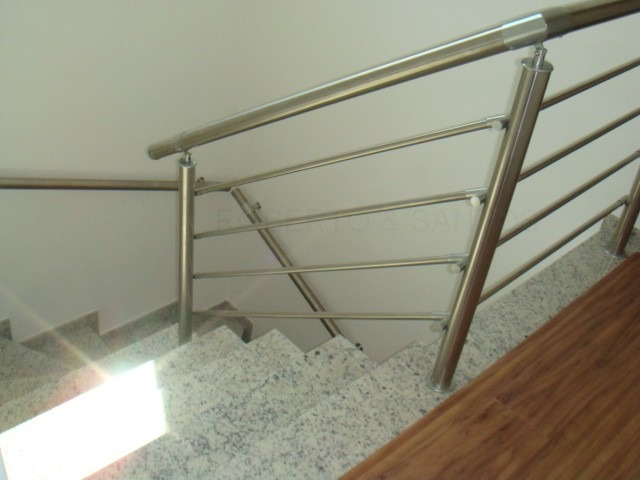 casa para venda, 3 dormitórios, parque são domingos - são paulo - 4020