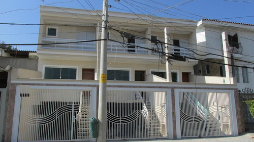 casa para venda, 3 dormitórios, parque são domingos - são paulo - 5941