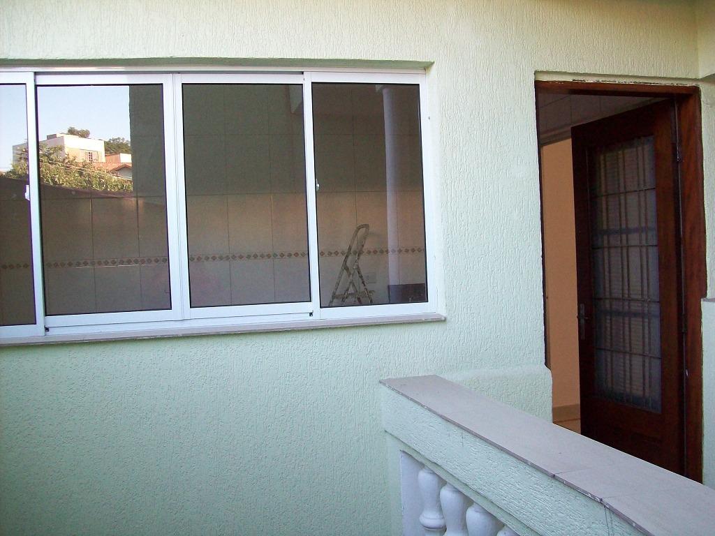 casa para venda, 3 dormitórios, parque são domingos - são paulo - 6264