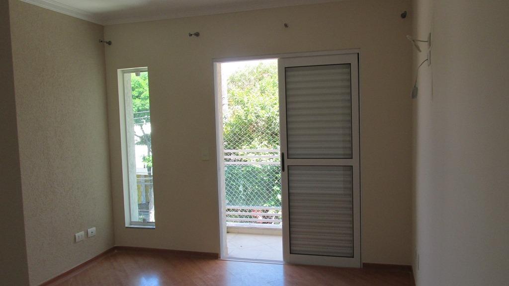 casa para venda, 3 dormitórios, parque são domingos - são paulo - 6417