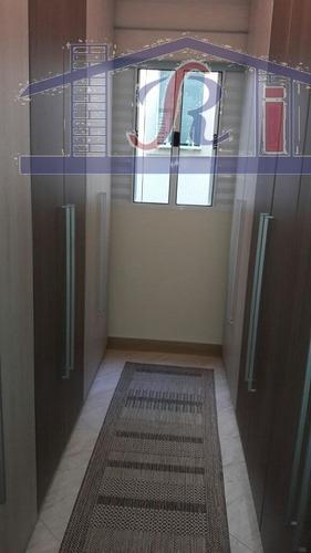 casa para venda, 3 dormitórios, parque são domingos - são paulo - 8726