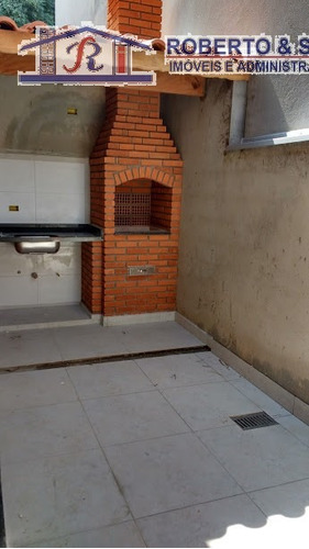 casa para venda, 3 dormitórios, parque são domingos - são paulo - 9200
