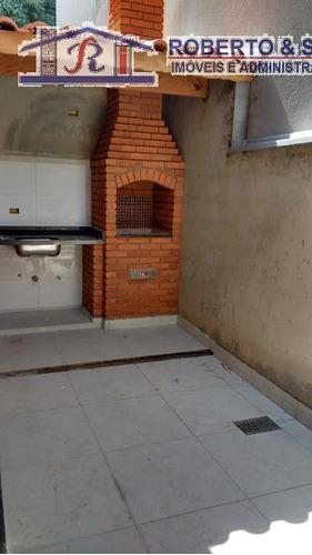 casa para venda, 3 dormitórios, parque são domingos - são paulo - 9202