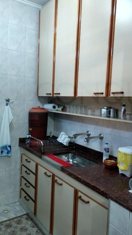casa para venda, 3 dormitórios, paulicéia - são bernardo do campo - 3804