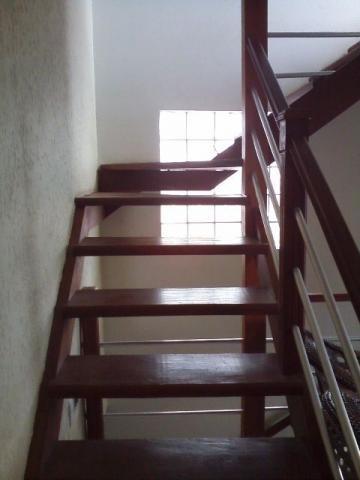 casa para venda, 3 dormitórios, pedregulho - guaratinguetá - 940
