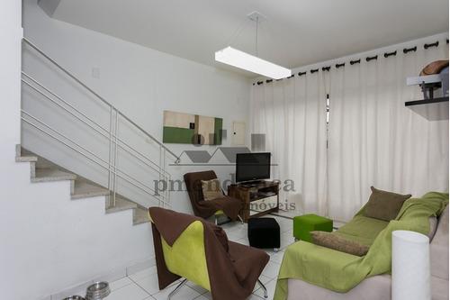 casa para venda, 3 dormitórios, perdizes - são paulo - 1412
