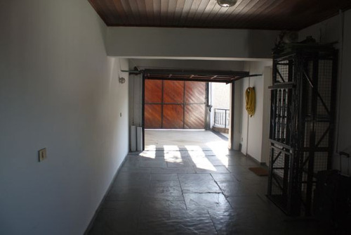 casa para venda, 3 dormitórios, perdizes - são paulo - 3457