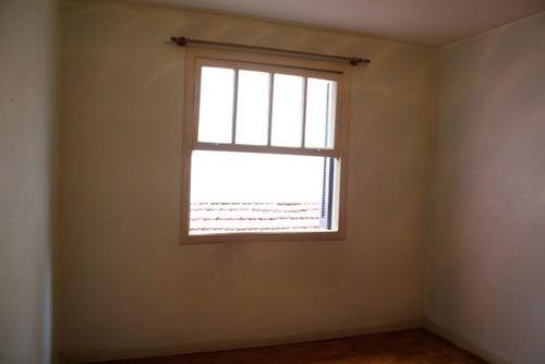 casa para venda, 3 dormitórios, perdizes - são paulo - 3532