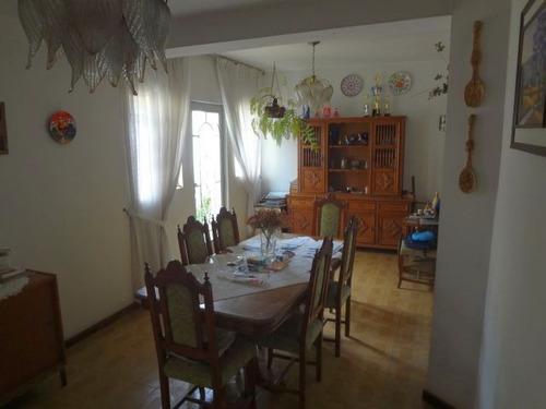 casa para venda, 3 dormitórios, perdizes - são paulo - 3756
