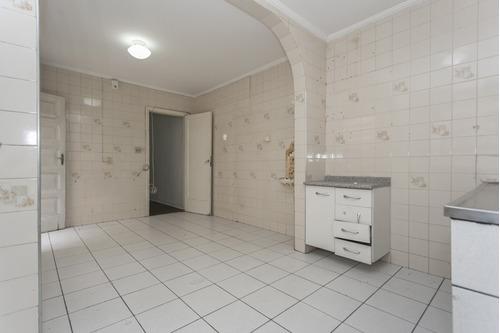 casa para venda, 3 dormitórios, perdizes - são paulo - 6228