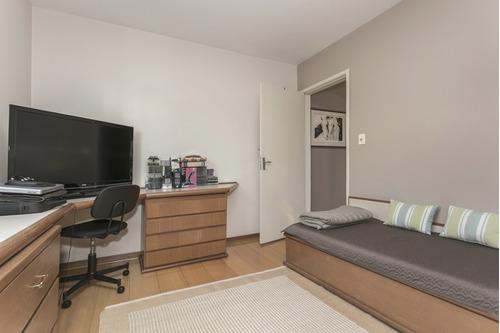 casa para venda, 3 dormitórios, perdizes - são paulo - 6561