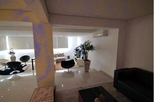 casa para venda, 3 dormitórios, perdizes - são paulo - 6868