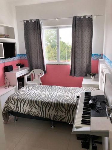 casa para venda, 3 dormitórios, perequê - itapema - 2227